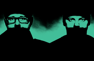La semana fantástica de The Chemical Brothers