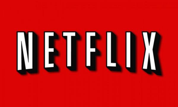 Netflix prepara su primera serie original española