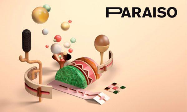 Paraíso confirma a Damian Lazarus, Danny L Harle, Floating Points entre otros