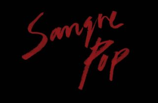 Bandcamping / Tremenda Trementina – Sangre Pop
