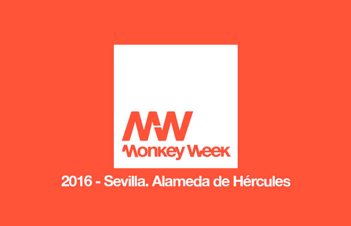 monkey-week-certamen-bandas-unia-showcase