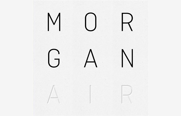 morgan-nuevo-disco-air