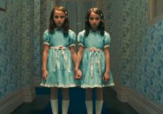 Cinco películas para sufrir este Halloween