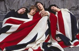 The Who (y muchos más) al Mad Cool