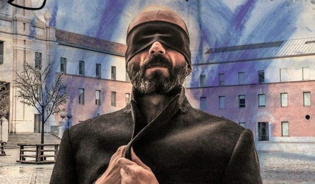 Josele Santiago vuelve a casa para repasar su cancionero en solitario
