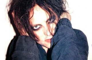 The Cure se suman al Optimus Alive y al Primavera