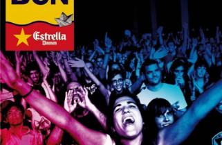 Festival Cruïlla, imprescindible cruce de culturas