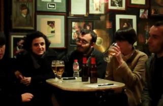 CODEC TV / Entrevista exclusiva a Doble Pletina