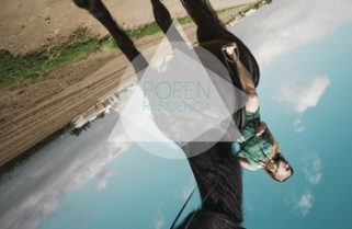 Bandcamping / Popen – Resiliencia