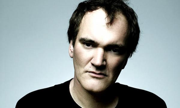 Tarantino cancela su próxima película